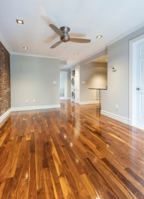 3 Bedrooms, Chelsea Rental in NYC for $7,100 - Photo 2