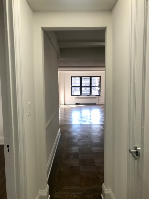 2 Bedrooms, Murray Hill Rental in NYC for $5,041 - Photo 1