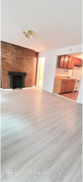 Studio, Theater District Rental in NYC for $1,800 - Photo 2