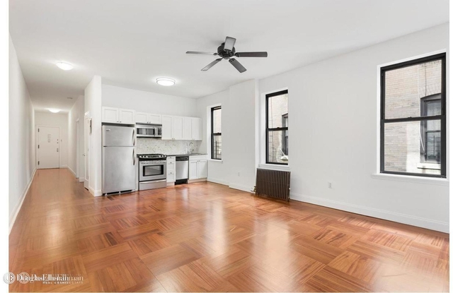 3 Bedrooms, Hamilton Heights Rental in NYC for $3,529 - Photo 1