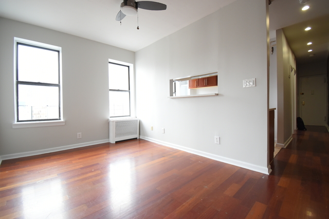 2 Bedrooms, Central Harlem Rental in NYC for $2,199 - Photo 2