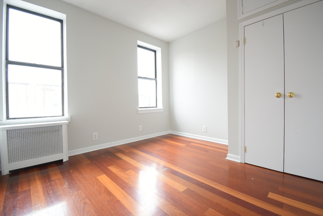 2 Bedrooms, Central Harlem Rental in NYC for $2,199 - Photo 1