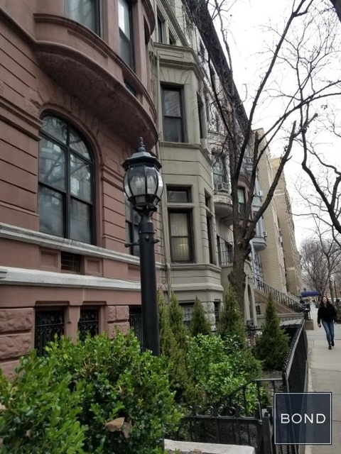 2 Bedrooms, Lincoln Square Rental in NYC for $7,900 - Photo 2