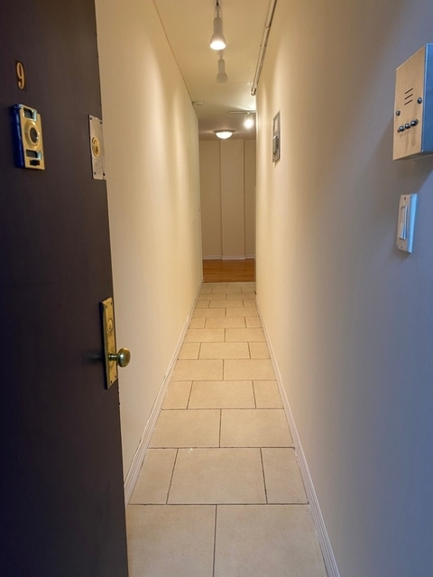 2 Bedrooms, West Village Rental in NYC for $3,899 - Photo 2