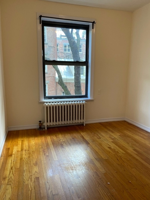 2 Bedrooms, West Village Rental in NYC for $3,899 - Photo 1