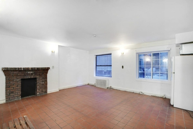 1 Bedroom, Flatiron District Rental in NYC for $2,600 - Photo 1