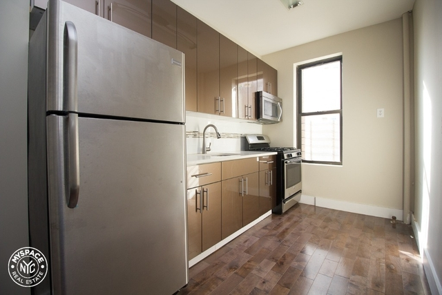 1 Bedroom, Crown Heights Rental in NYC for $1,777 - Photo 2