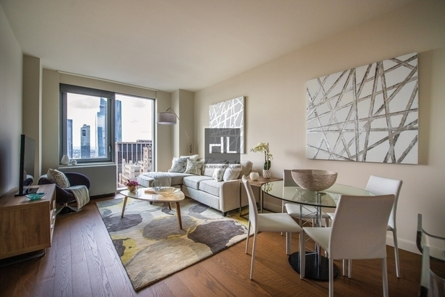 1 Bedroom, Chelsea Rental in NYC for $4,367 - Photo 1