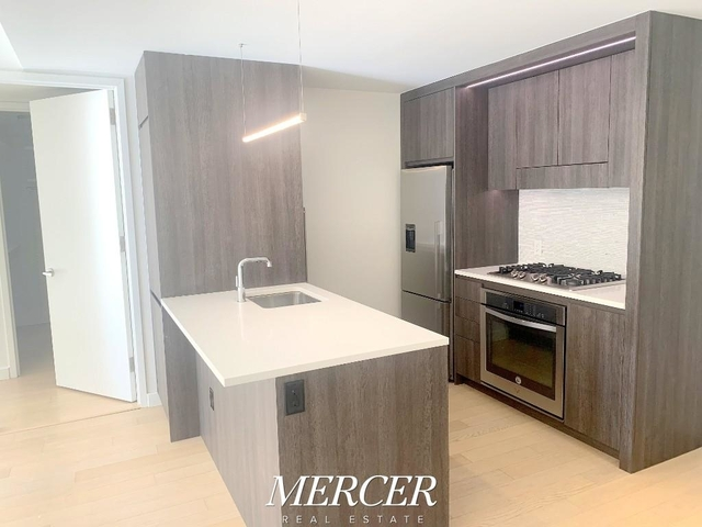 1 Bedroom, Hell's Kitchen Rental in NYC for $3,270 - Photo 2