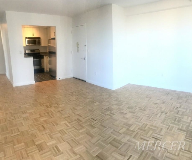 1 Bedroom, Hell's Kitchen Rental in NYC for $3,075 - Photo 2