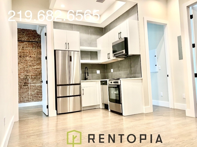 3 Bedrooms, East Williamsburg Rental in NYC for $3,166 - Photo 1