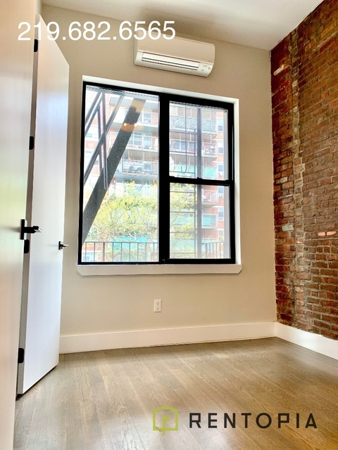 3 Bedrooms, East Williamsburg Rental in NYC for $3,166 - Photo 2