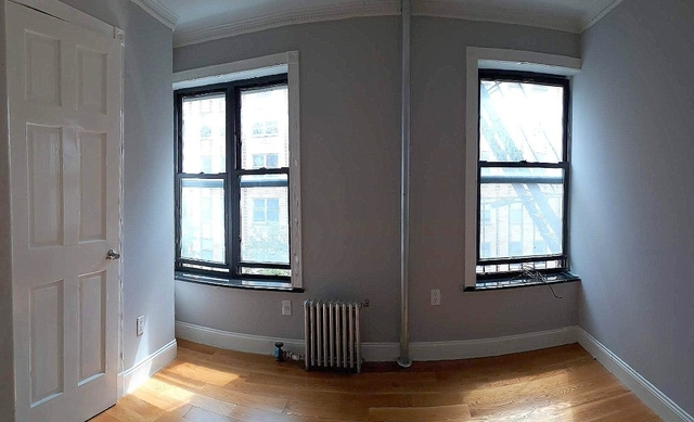 3 Bedrooms, Alphabet City Rental in NYC for $5,496 - Photo 2