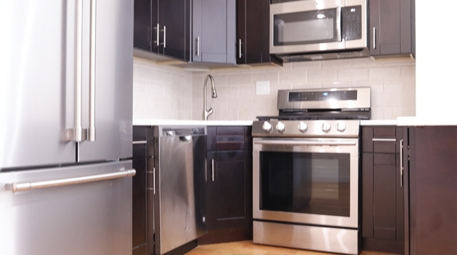 3 Bedrooms, City Line Rental in NYC for $2,750 - Photo 1