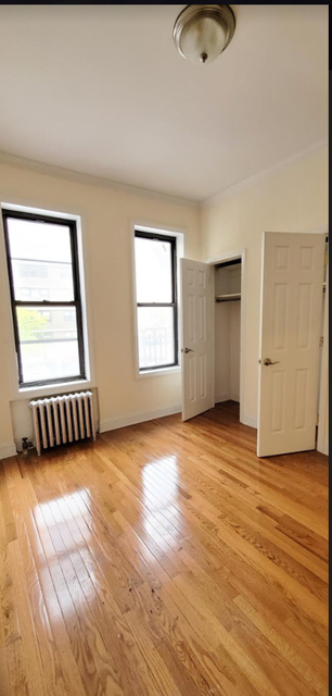 1 Bedroom, Murray Hill Rental in NYC for $2,259 - Photo 1