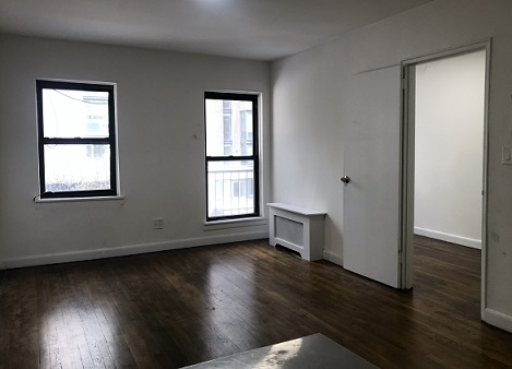 2 Bedrooms, Murray Hill Rental in NYC for $2,910 - Photo 2