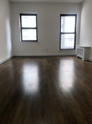 2 Bedrooms, Murray Hill Rental in NYC for $2,910 - Photo 1