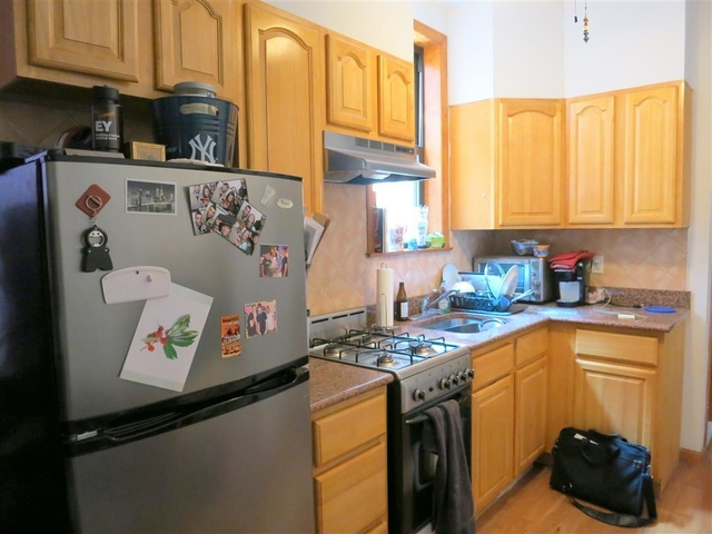2 Bedrooms, Carnegie Hill Rental in NYC for $3,000 - Photo 1