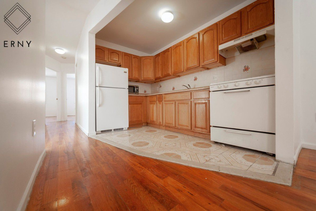 4 Bedrooms, Bedford-Stuyvesant Rental in NYC for $3,095 - Photo 2