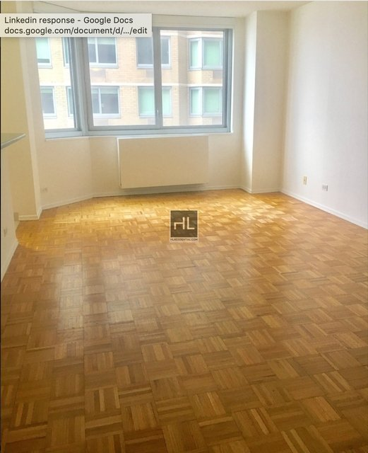 1 Bedroom, Murray Hill Rental in NYC for $3,279 - Photo 2