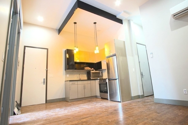 2 Bedrooms, Williamsburg Rental in NYC for $3,100 - Photo 1