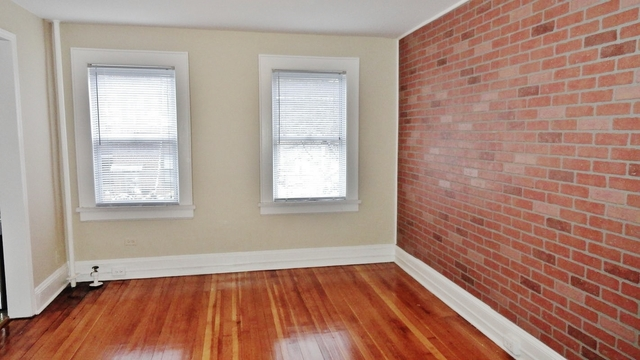 1 Bedroom, Ditmars Rental in NYC for $1,750 - Photo 1