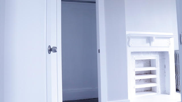 4 Bedrooms, Highland Park Rental in NYC for $2,950 - Photo 2