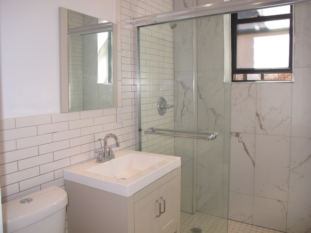 1 Bedroom, Morningside Heights Rental in NYC for $2,299 - Photo 2