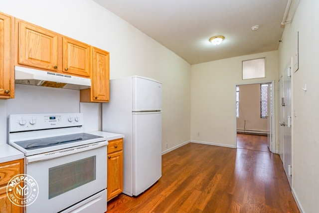 2 Bedrooms, Bushwick Rental in NYC for $1,999 - Photo 2