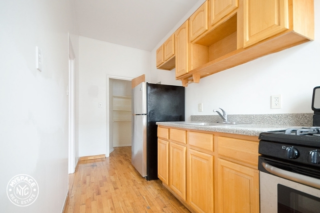 Studio, East Williamsburg Rental in NYC for $1,845 - Photo 2