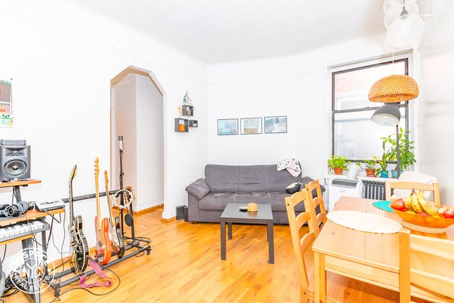 1 Bedroom, East Williamsburg Rental in NYC for $1,771 - Photo 1