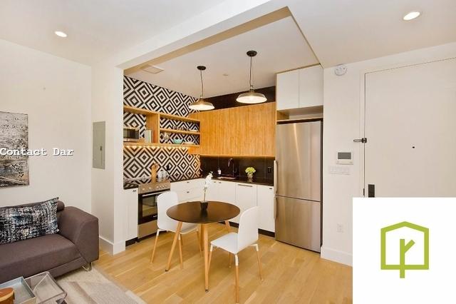 3 Bedrooms, Bushwick Rental in NYC for $3,402 - Photo 2