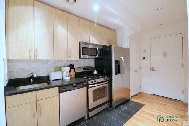 3 Bedrooms, Little Italy Rental in NYC for $5,800 - Photo 1