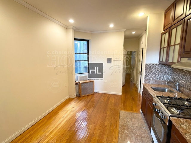2 Bedrooms, SoHo Rental in NYC for $3,600 - Photo 2