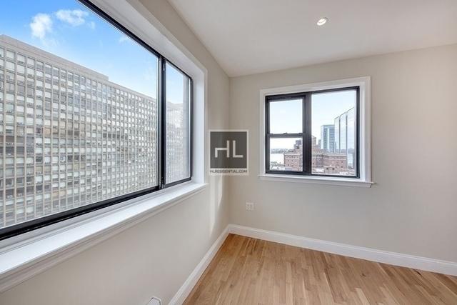 3 Bedrooms, Kips Bay Rental in NYC for $4,900 - Photo 1