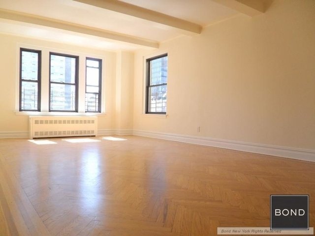 2 Bedrooms, Upper East Side Rental in NYC for $15,350 - Photo 1