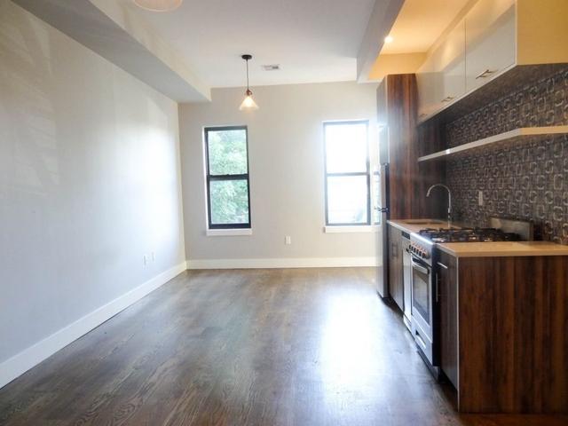 3 Bedrooms, Bushwick Rental in NYC for $2,600 - Photo 2
