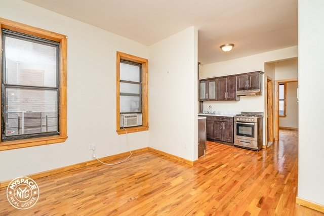 1 Bedroom, East Williamsburg Rental in NYC for $2,150 - Photo 2