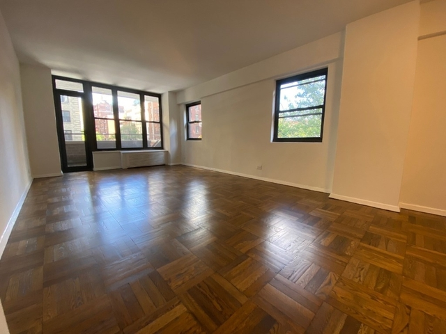 1 Bedroom, Murray Hill Rental in NYC for $3,650 - Photo 1