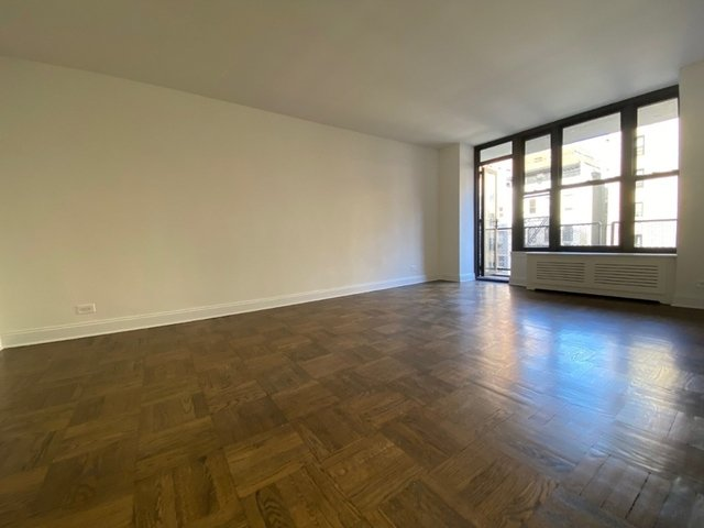 1 Bedroom, Murray Hill Rental in NYC for $3,369 - Photo 2