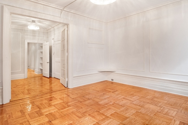 2 Bedrooms, Theater District Rental in NYC for $6,900 - Photo 2