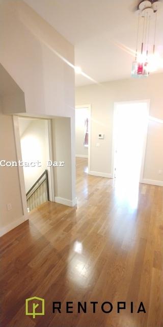 3 Bedrooms, Bushwick Rental in NYC for $2,841 - Photo 1