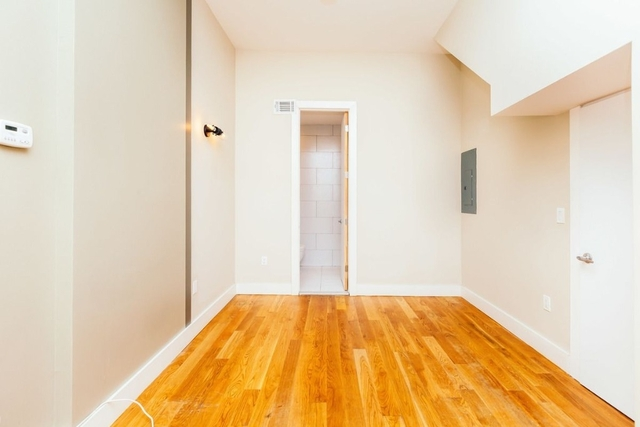 3 Bedrooms, Bushwick Rental in NYC for $2,841 - Photo 2