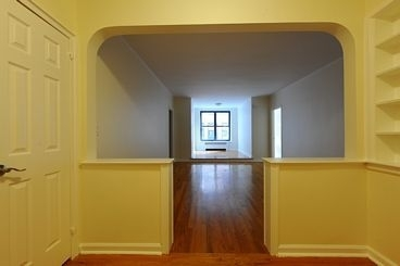 Studio, Rose Hill Rental in NYC for $2,892 - Photo 2