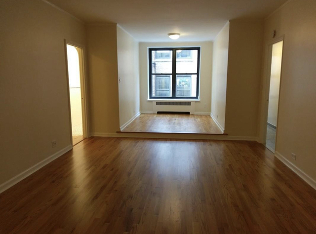 Studio, Rose Hill Rental in NYC for $2,892 - Photo 1