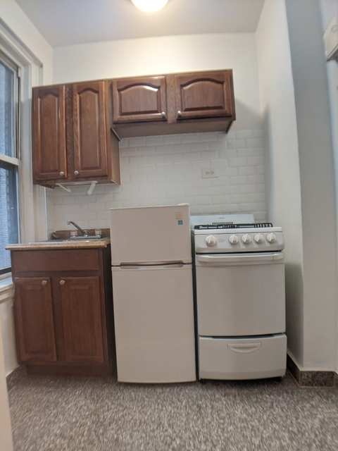 Studio, Turtle Bay Rental in NYC for $2,290 - Photo 2