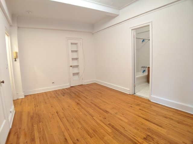 Studio, Turtle Bay Rental in NYC for $2,290 - Photo 1