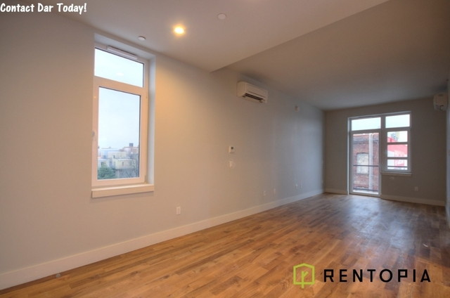 2 Bedrooms, Bedford-Stuyvesant Rental in NYC for $2,632 - Photo 2