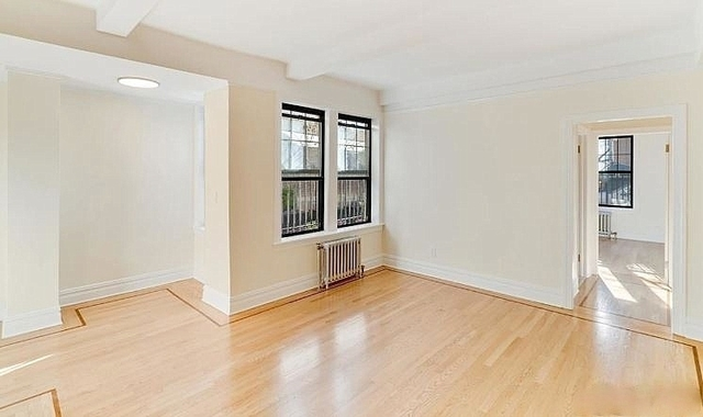1 Bedroom, Carnegie Hill Rental in NYC for $3,219 - Photo 1