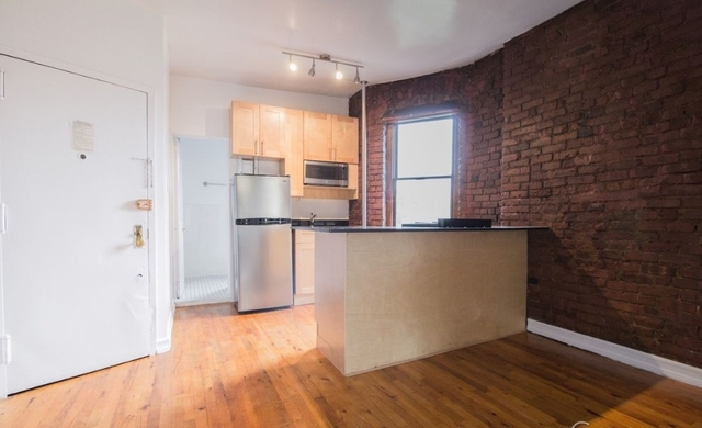 2 Bedrooms, Lower East Side Rental in NYC for $2,850 - Photo 2